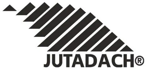 JUTA Tetőfóliák logo